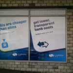 Capitec - Digital Graphics 7