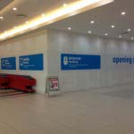 Capitec - Digital Graphics 8