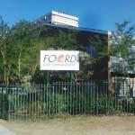 Foord - Billboard
