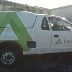 LASEC - Digital Graphics