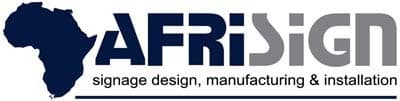 Afrisign Logo