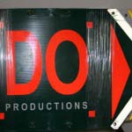 Do Productions