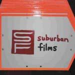 Suburban Films