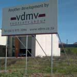 VDVM - Billboard