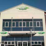 Bitzer Additional Signs